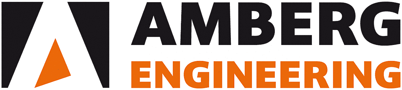 Amberg_Engineering_AG_Logo_web