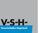 vsh_logo