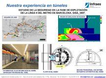 Tuneles_ref11