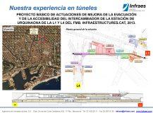 Tuneles_ref17