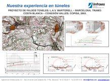 Tuneles_ref06