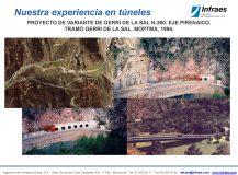 Tuneles_ref02