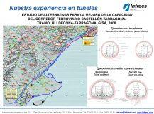 Tuneles_ref14