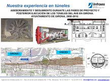 Tuneles_ref15