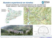 Tuneles_ref12