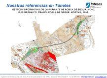 Tuneles_ref03