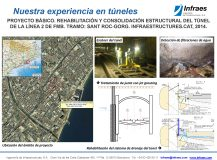 Tuneles_ref19