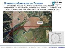 Tuneles_ref05