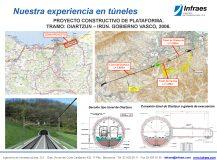 Tuneles_ref09
