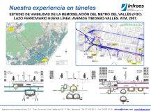 Tuneles_ref10