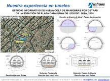 Tuneles_ref13